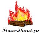 Haardhout4u